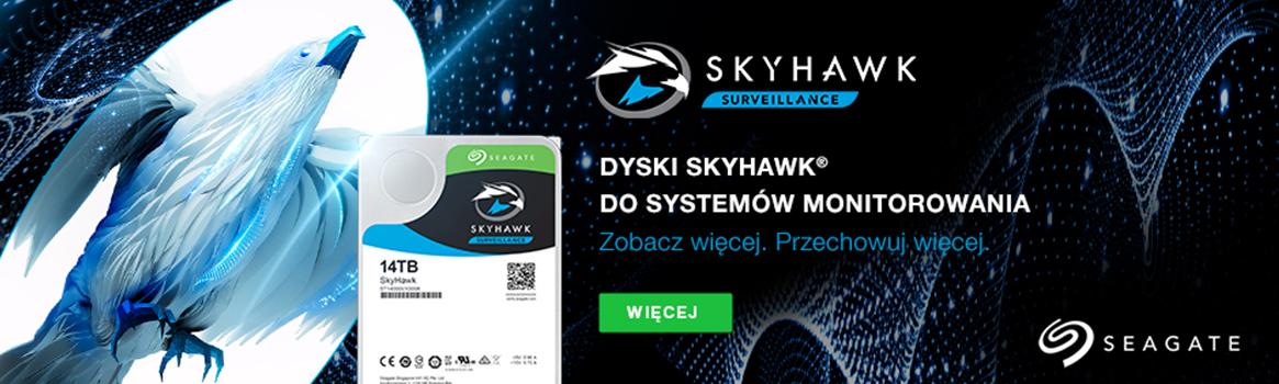 http://eldoradoc.com/szukaj/skyhawk/