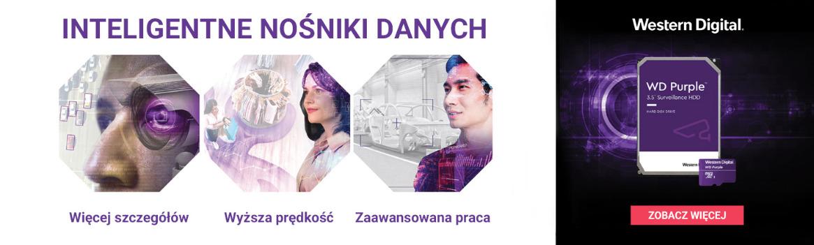 http://eldoradoc.com/szukaj/wd+purple/